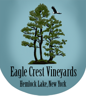 eagle-crest-vineyards-logo