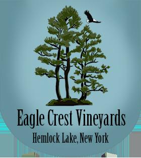 eagle-crest-vineyards-logo